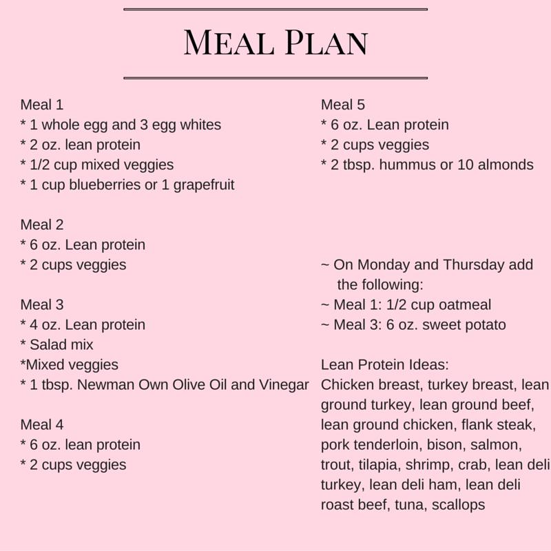 Vegetarian diet plan for triathletes photo 3